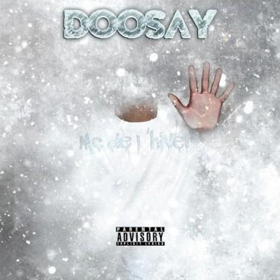 Doosay - MC de l'hiver (2019)