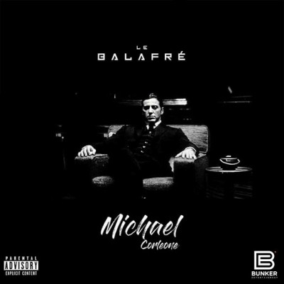 Le Balafre - Michael Corleone (2019)