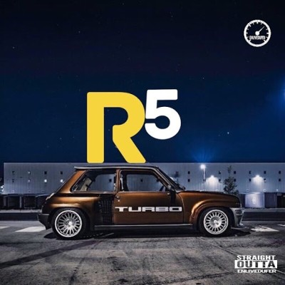 R5 (2019)