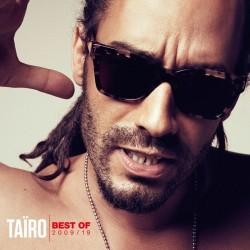 Tairo - Best Of 2009/19 (2019)