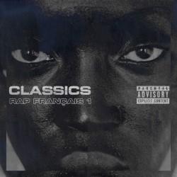 Classics Rap Francais Vol. 1 (2019)