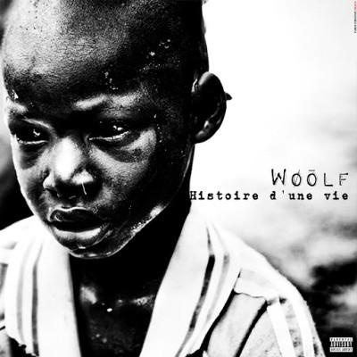 Woolf - Histoire D'une Vie (2019)