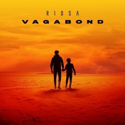 Ridsa - Vagabond (2019)