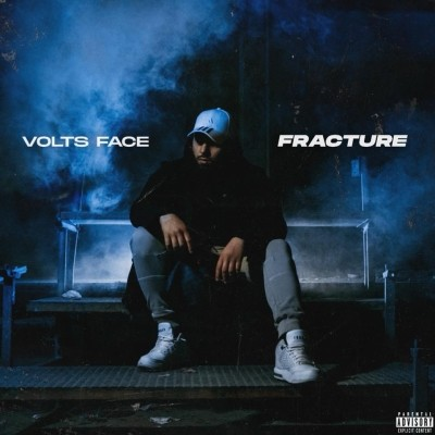 Volts Face - Fracture (2019)