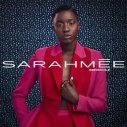 Sarahmee - Irreversible (2019)