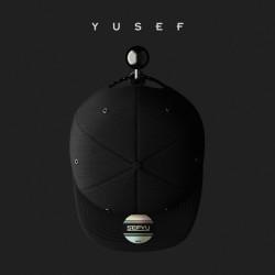 Sefyu - Yusef (2019)