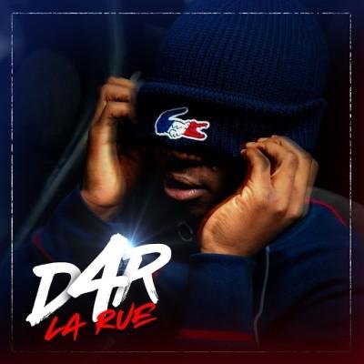 D4R - La Rue (2017)
