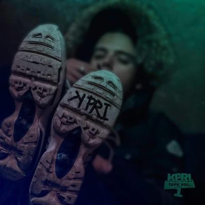 Kpri - Kpri Tape Vol. 1 (2019)