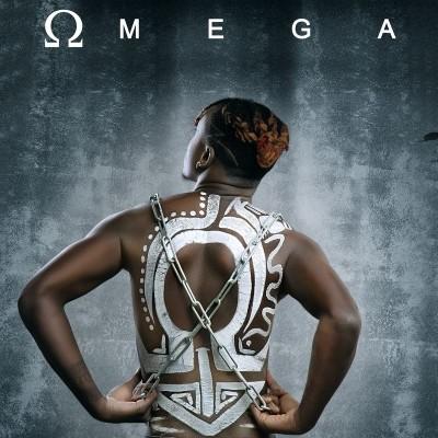 Himra - Omega (2018)