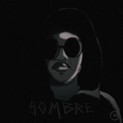Prs-one - Sombre (2019)