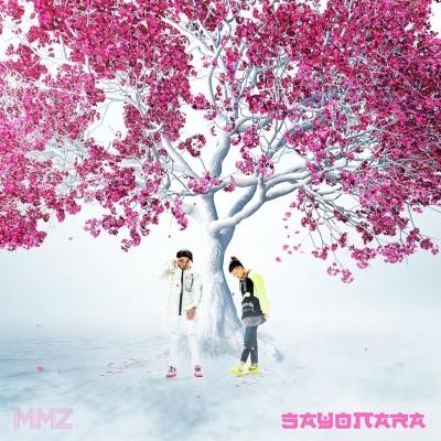 MMZ - Sayonara (2019)