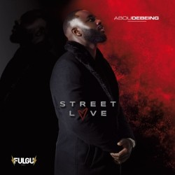 Abou Debeing - Street Love (2019)