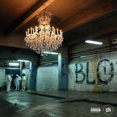 13 Block - BLO (2019)