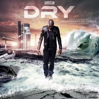 Dry - Maintenant Ou Jamais (2013)