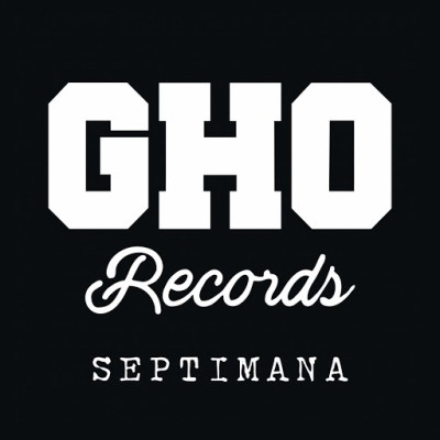 GHO Records - Septimana (2019)