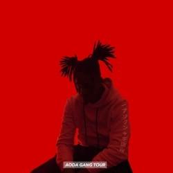 Louis Aoda - Aoda Gang (2019)