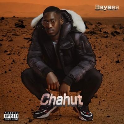 Bayass - Chahut (2019)