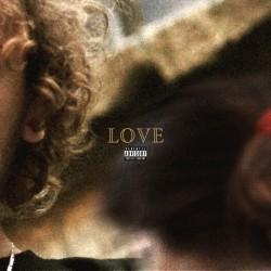 Venlo - Love (2019)