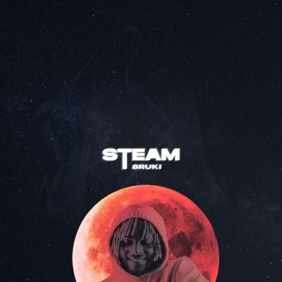 8ruki - Steam (2019)