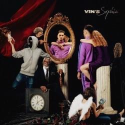 Vin's - Sophia (2019)