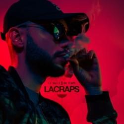 Lacraps - La Salle Du Temps (2019)