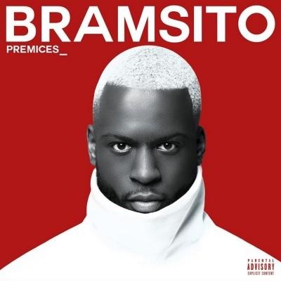 Bramsito - Premices (2019)