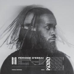 Kobo - Periode D'essai (2019)