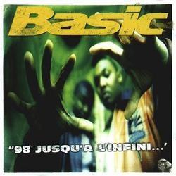 Basic - 98 Jusqua Linfini (1998)