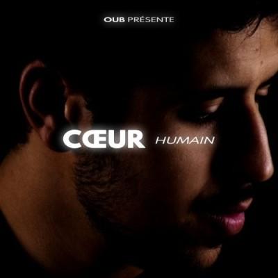 Oub - Coeur humain (2019)
