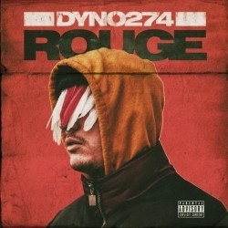 Dyno274 - Rouge (2019)