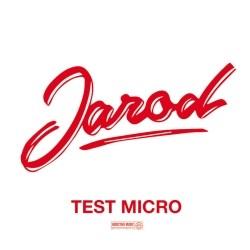Jarod - Test Micro (2019)