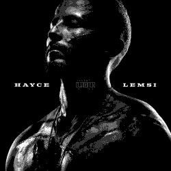 Hayce Lemsi - Ecorche Vif (2019)