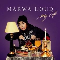 Marwa Loud - My Life (2019)