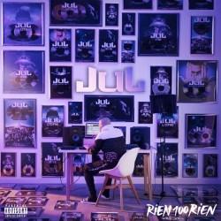 Jul - Rien 100 Rien (2019)