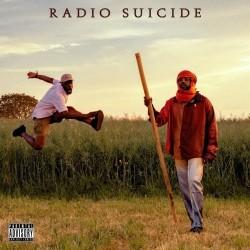 Makala - Radio Suicide (2019)