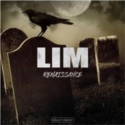 LIM - Renaissance (2019)