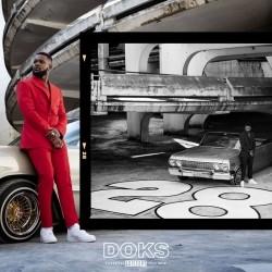 Doks - 28 (2019)