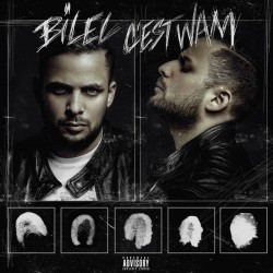 Bilel - Bilel C'est Wam (2019)