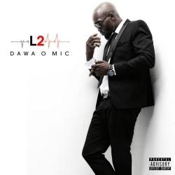 Dawa O Mic - L2 (2019)