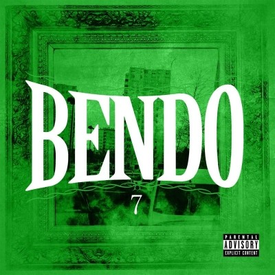 Bendo 7 (2019)