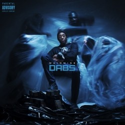 Dabs - Mainmise (2019)