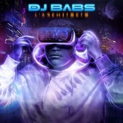 DJ Babs - L'architecte (2019)