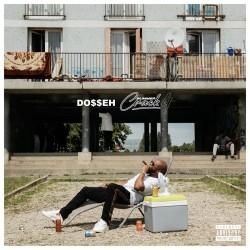 Dosseh - Summer Crack 4 (2019)