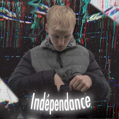 MTO - Independance (2019)
