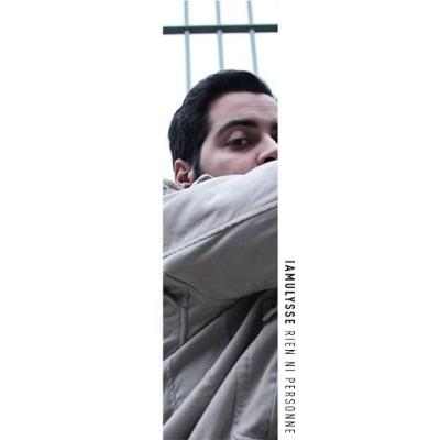 Iamulysse - Rien Ni Personne (2019)