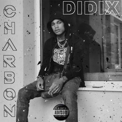 Didix - Charbon (2019)