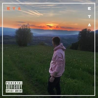 Eta - Eya (2019)