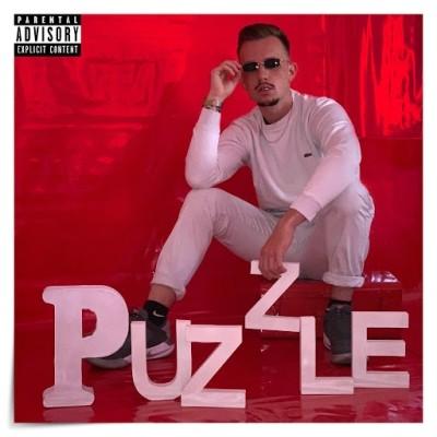 Asphi - Puzzle (2019)