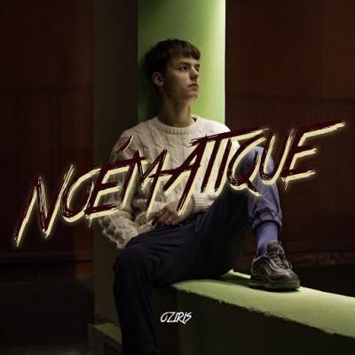 Oziris - Noematique (2019)