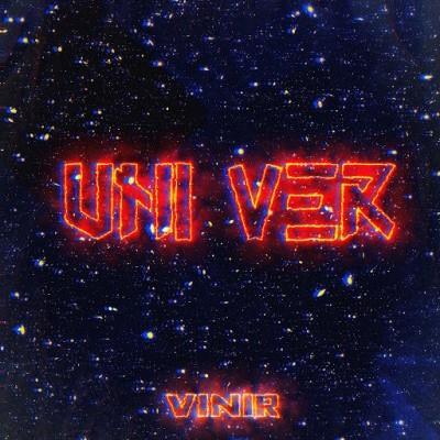 Vinir - Uni Ver (2019)